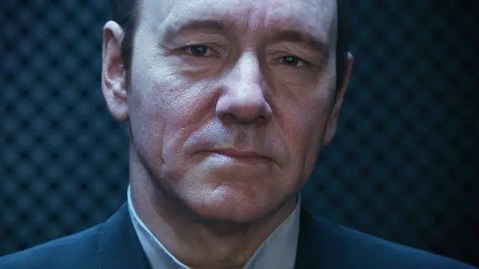 Advanced_Warfare_Call_of_Duty_Kevin_Spacey.re