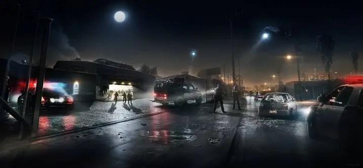 Battlefield_Hardline_Arte_Conceptual_5.re