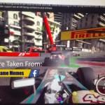 F1_2015_Filtracion_2