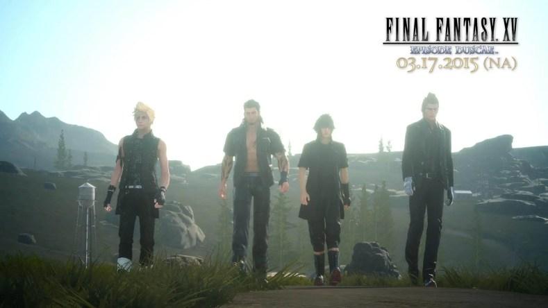 Final_Fantasy_XV_Demo_4