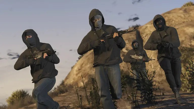 Golpes_Gta_Online_1.re