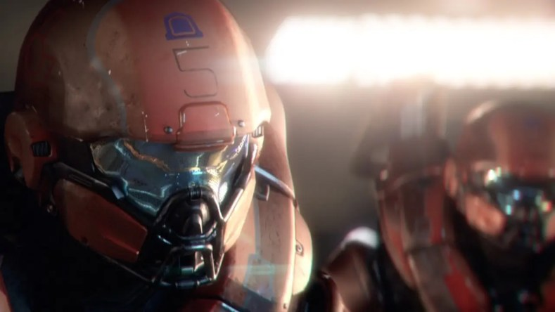 Halo_5 Guardians_real