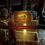 Resident_Evil_Revelations2_Raid_6