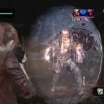 Resident_Evil_Revelations2_Raid_7