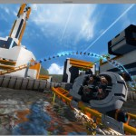 ScreamRide_Demo_1