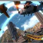 ScreamRide_Demo_2