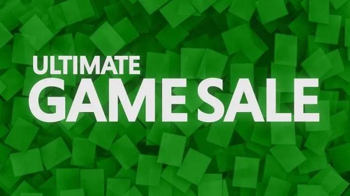 Ultimate_game_Sale_2015_febrero