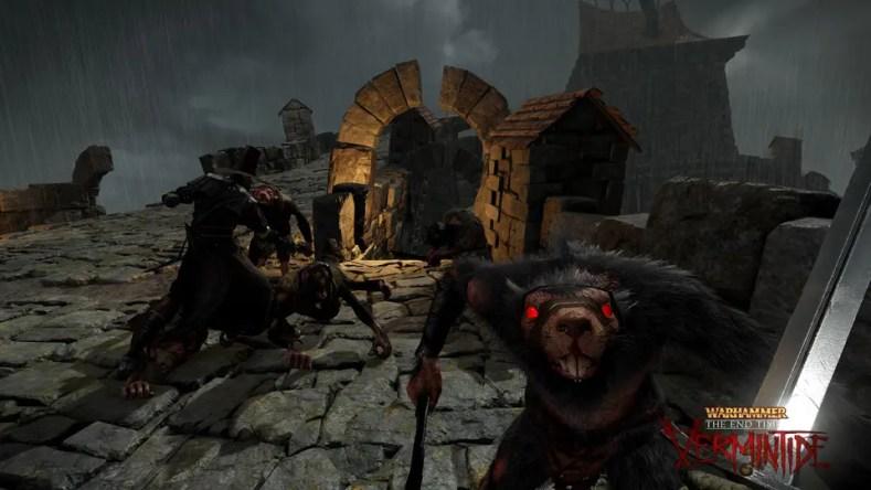 Vermintide_Warhammer_5.re