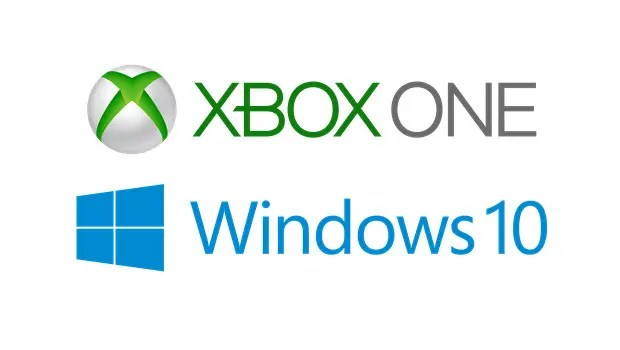 Xbox_One_Windows_10