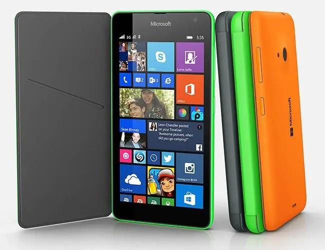 650_1000_lumia-535-hero2-jpg