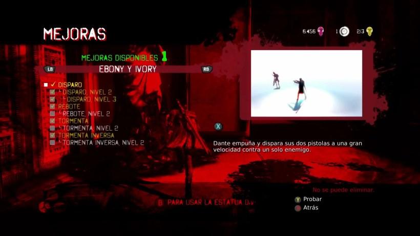 Análisis DmC Definitive Edition SomosXbox (1)