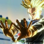 GT-Trunks_1421850764.re