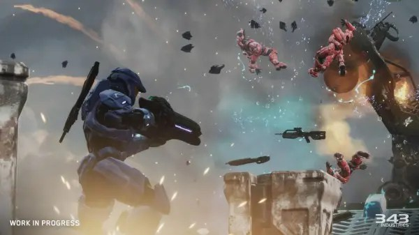 Halo2portada