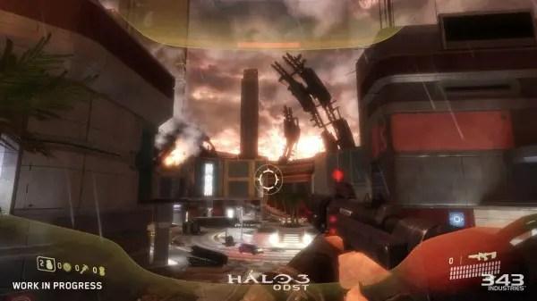 Halo3odstPlaza