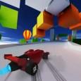 Jet_Car_Stunts.re
