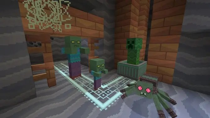 Mincraft_pack_texturas_color_-0.re