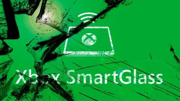SmartGlass de innovación a herramienta social SomosXbox