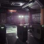 The_Trigger_Screenshot_3_1425307429.Alien_Isolation
