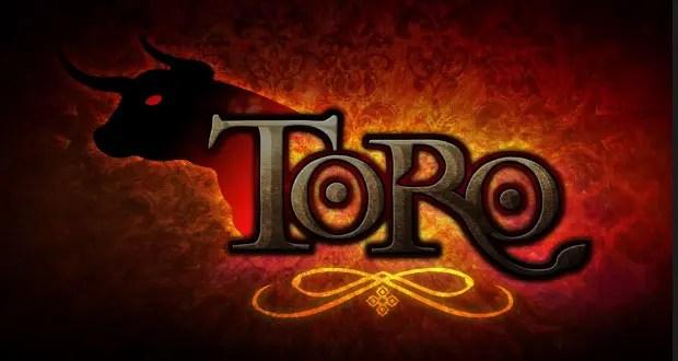 Toro_logo