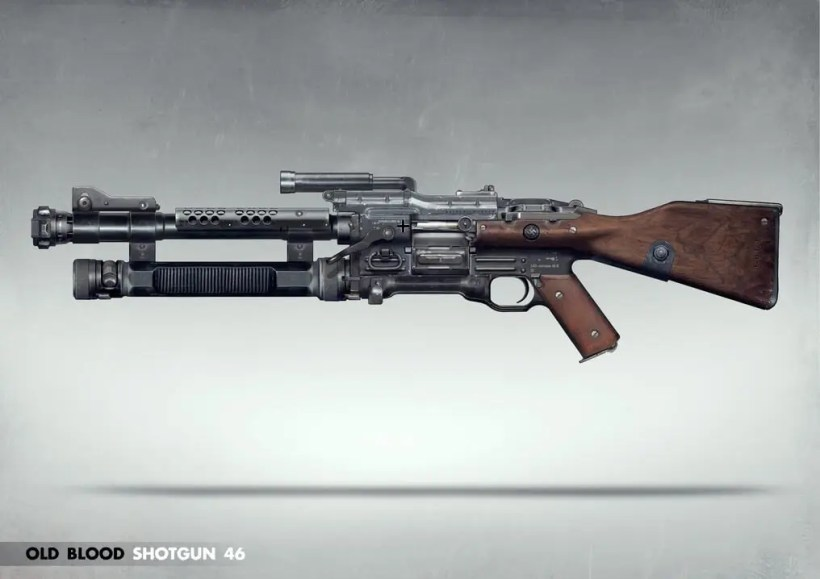 Wolfenstein_The_Old_Blood_Armas_3
