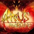 aarus awakening trailer