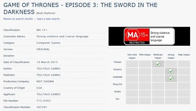 game-of-thrones-rating-670x382
