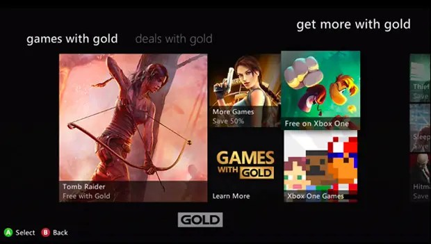 gold360one
