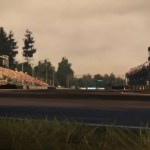 project_cars_brno