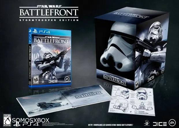 1429138304-battlefront-stormtrooper-ed