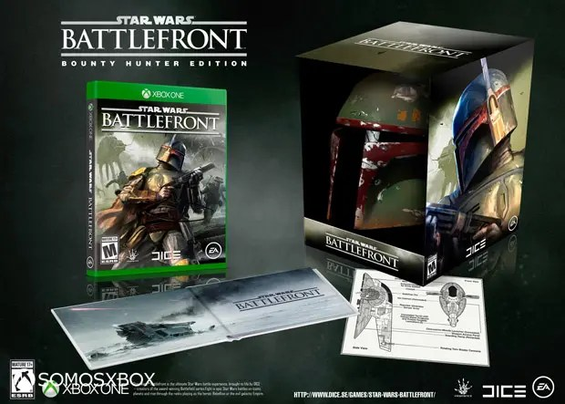 1429138305-battlefront-bounty-hunter-ed