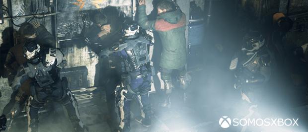 Deus Ex Mankind Divided (5)