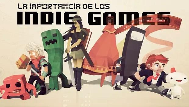 La_importacia_indie_games_SomosXbox