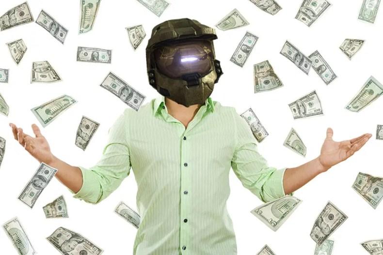 Master-Chief-Money-Halo-Spartan