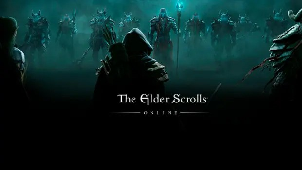 The Elder Scrolls Online SomosXbox