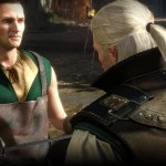 The_Witcher_3_56.re