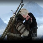 The_Witcher_3_59.re