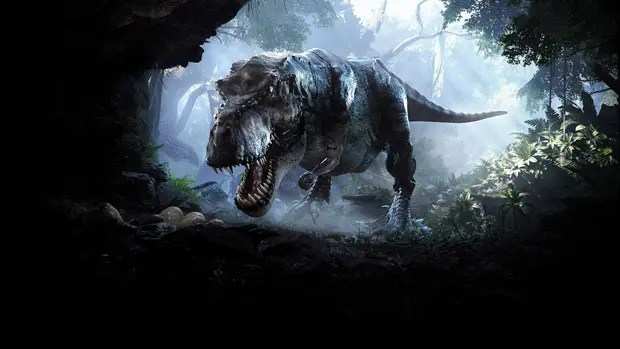 back-to-dinosaur-island-crytek-gdc-2015-virtual-reality-vr