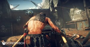 mad-max-game (10)