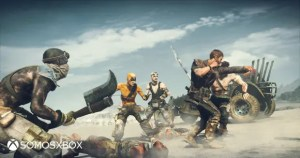 mad-max-game (9)