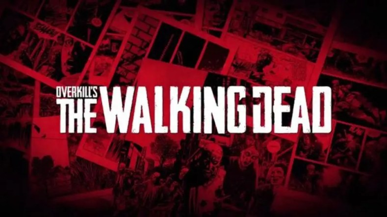 the_walking_dead overkill