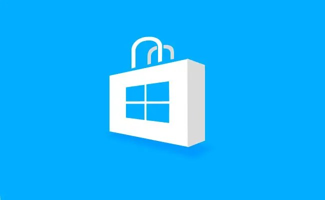 windowsStore