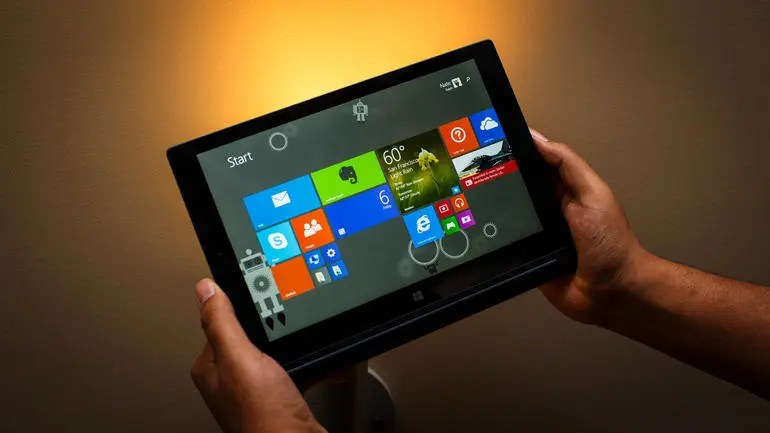 yoga-tablet-2-with-windows-8900