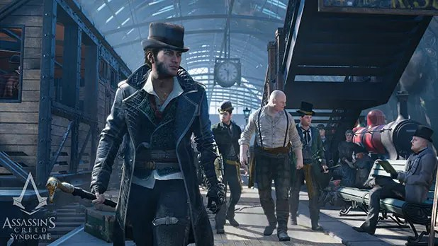 Assassins_Creed_Syndicate_Gang_Leader