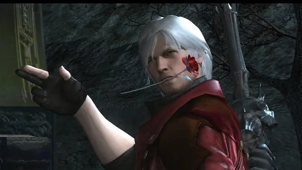 Dante_Devil_May_Cry