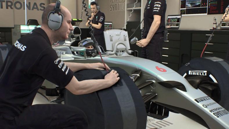 F1_2015_May_08