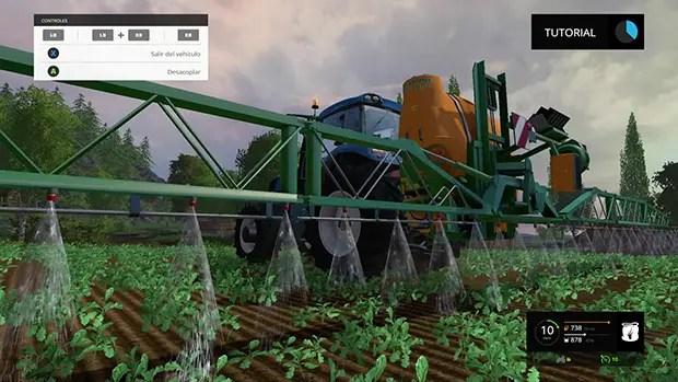 Farming Simulator 15 (12)