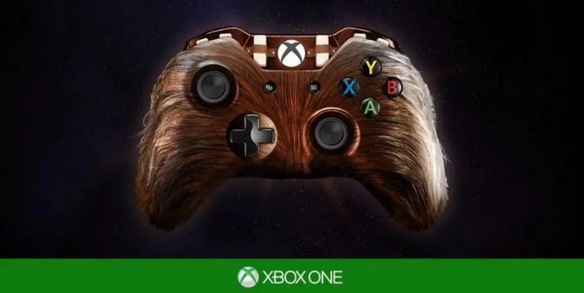 Mando_Xbox_One_Star_Wars_1