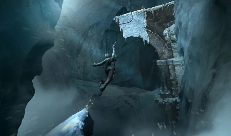 Rise_of_the_Tomb_Raider_arte_41