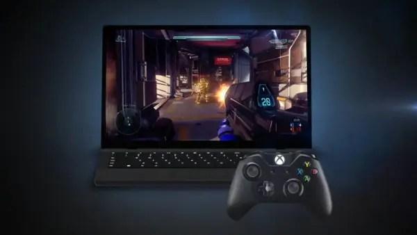 Streaming_XboxOne_PC