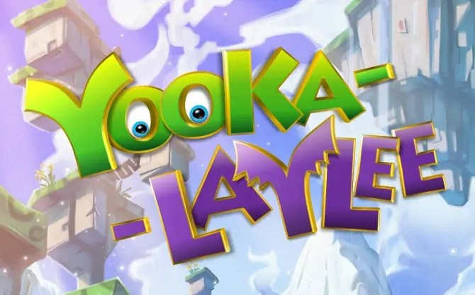 Yooka-Laylee-Revealed_003-ds1-670x417-constrain